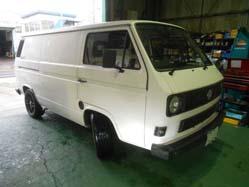 DSCN0337