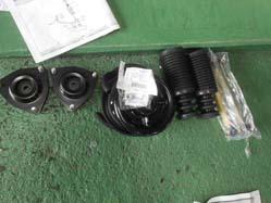 DSCN0550