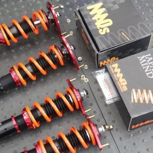 レクサス NX300h 込み込みセットプラン